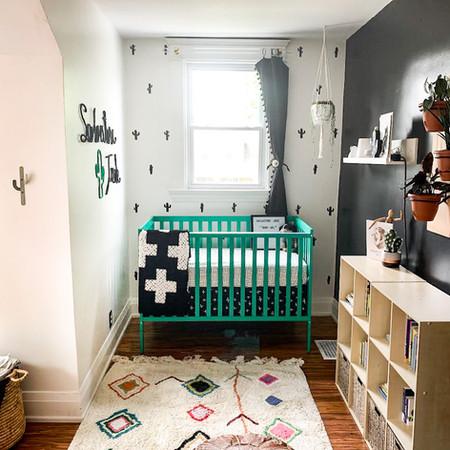 sal nursery.JPG