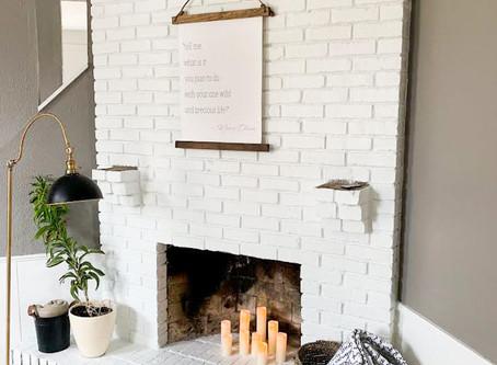 Where to Buy Light Fixtures, Part 2: Floor Lamps
