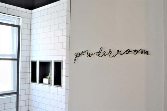 powder room sign edit.jpg
