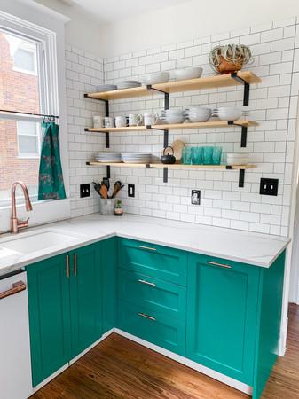 kitchen 2 new.jpg