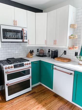 kitchen 3 new.jpg