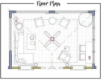 floorplan layout.JPG