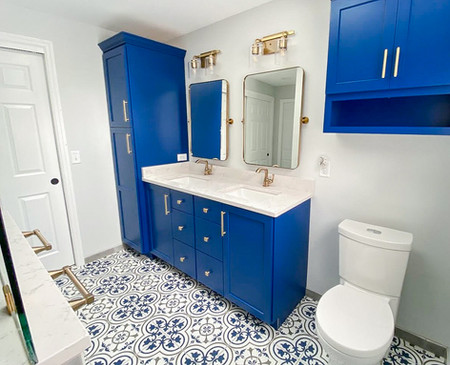 april bathroom.jpg