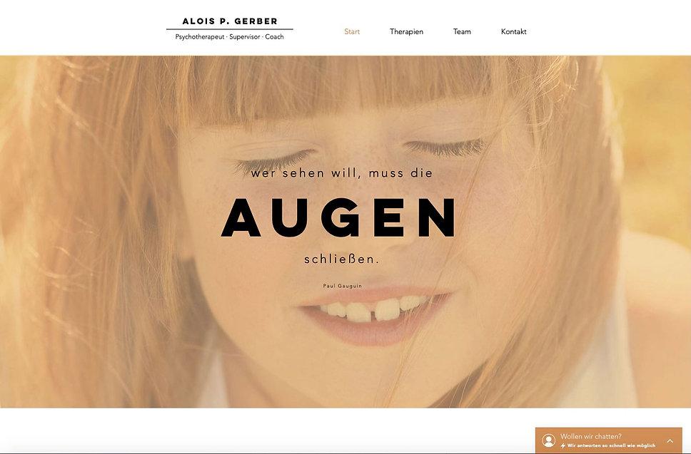 Screenshot-Website.jpg