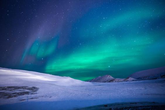 aurora-1197753.jpg