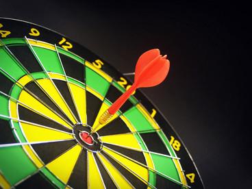 target-1551492.jpg