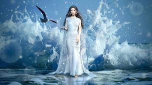 fantasy-5369086.jpg