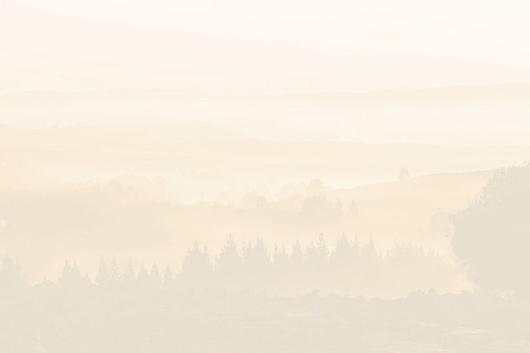 landscape-404072.jpg