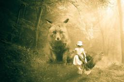 fairy-tales-1489035.jpg