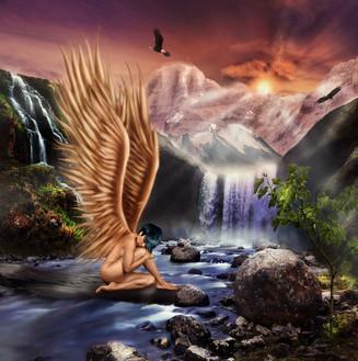 angel-2095993.jpg