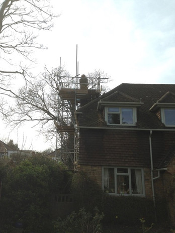 side access to chimney 20-03-14.jpeg