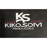 Kiko Som Produções