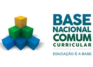 Base Nacional Comum Curricular: As competências da BNCC