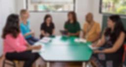 Mighty-Oaks-staff-meeting.jpg