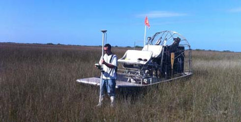 airboat454x231.jpg