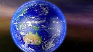 depositphotos_70923283-stock-video-earth