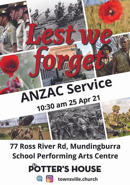 ANZAC Flyer.jpg