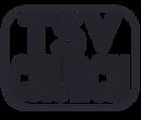 Logo idea_1_BLACK.tif