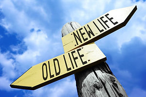 New Life Old Life.jpg