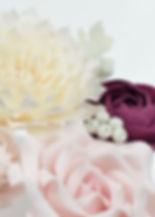 hochzeitstorte aargau zuckerblumen torte cupcakes