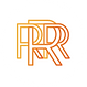 RRR_4x.png
