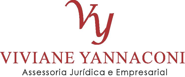 SUN. Viviane Yanaconni.png