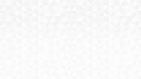 P2_site_Business Now copy 5.png