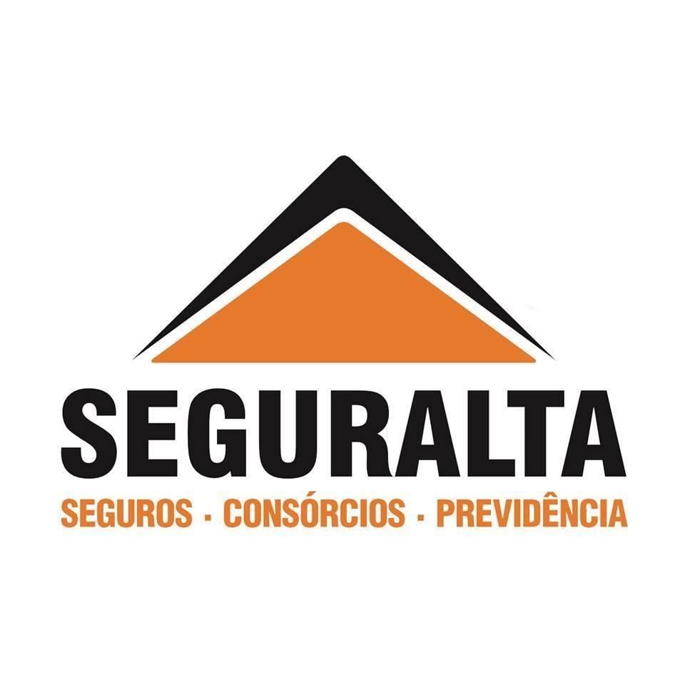 5._João_Augusto_Antunes.jpg