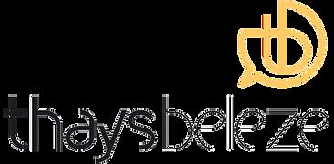 Logo Thays Beleze branca.png