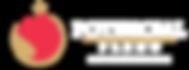 Logo Potencial Pleno site topo2.png