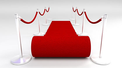 red-carpet-white_1048-13293.jpeg
