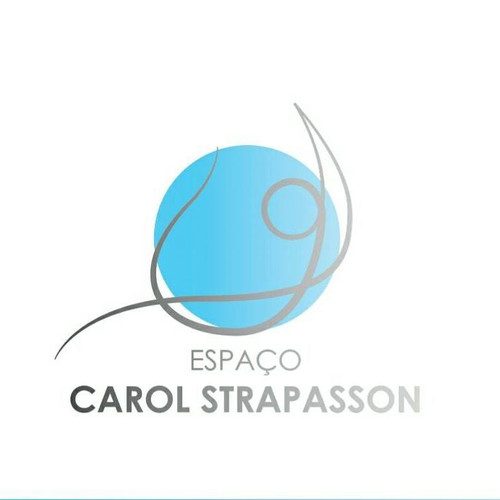 BN. Caroline de Cassia Strapasson.jpg