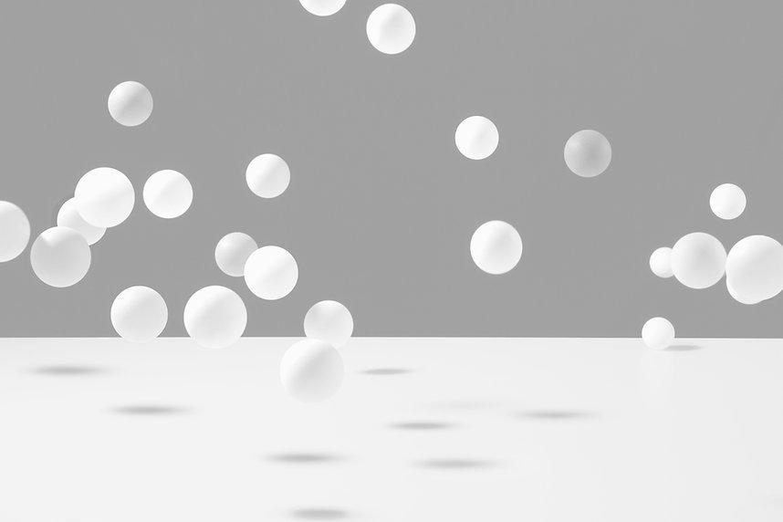 assorted-color%2520bubbles%2520illustration_edited_edited.jpg