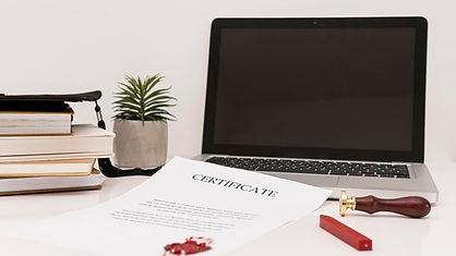 digital-devices-graduation-diploma-certi