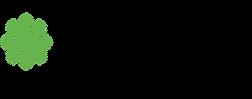 Logo Sargo - france (transparent) .png