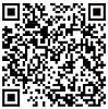 Code_à_Barre_pour_questionnaire_Webinai