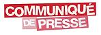 Communique de presse.png