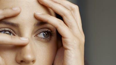 La Luminopuncture pour les migraines ou les maux de têtes. La Luminopuncture : une méthode efficace
