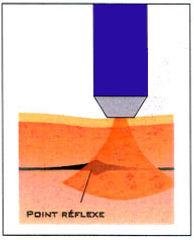 Points1.jpg
