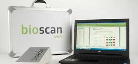 Bioscan.webp