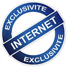 EXCLUSIVITE INTERNET.jpg