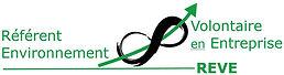 logo & base ligne REVE + Petit.jpg