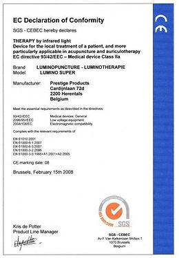 Certificat_de_conformité.jpg