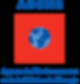250px-Agence_de_l'environnement_et_de_la