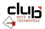 Club Metz Technopole.jpg