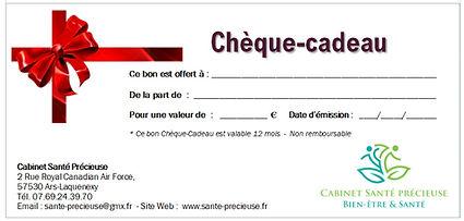 chèque_cadeau_vierge.jpg