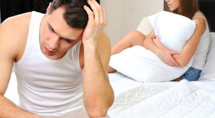 Libido – désir sexuel – fertilité