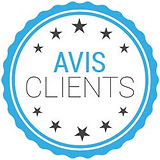 Avis clients.jpeg