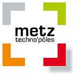 METZ TECHNOPOLE.jpg