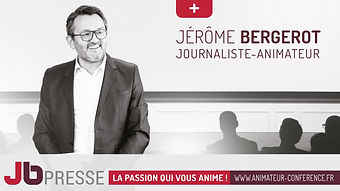 Jérome_BERGEROT_3.jpg